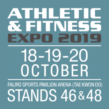 Athletic&FitnessExpo2019_Logo_US_365