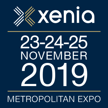 Xenia2019_Logo_UK_350x350
